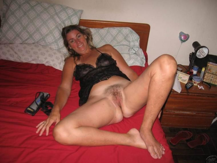 Cuckold Hotel Wife Amateur