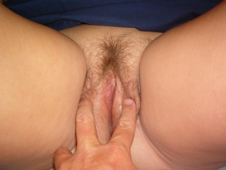 Pussy spread apart photos photos 529