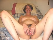 Mature Julie shows off for your pleasure enjoy and let know you enjoy
